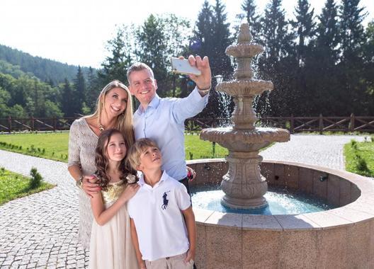 Zámek-Lužec-Spa-&-Wellness-Resort-14