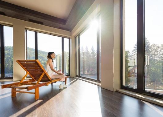 Zámek-Lužec-Spa-&-Wellness-Resort-8