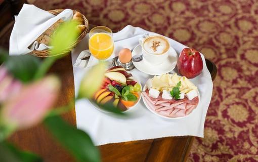 Zámek Lužec Spa & Wellness Resort 1153944359