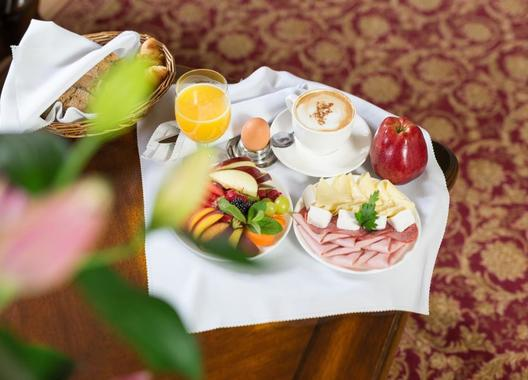 Zámek-Lužec-Spa-&-Wellness-Resort-13