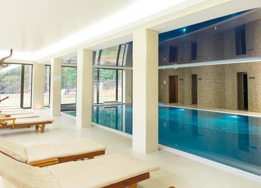 Zámek-Lužec-Spa-&-Wellness-Resort-6