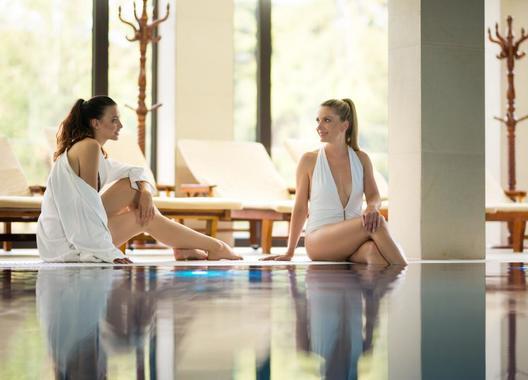 Zámek-Lužec-Spa-&-Wellness-Resort-5
