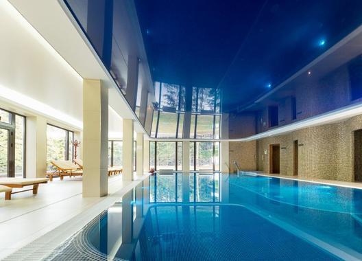 Zámek-Lužec-Spa-&-Wellness-Resort-7