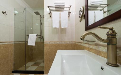 Zámek Lužec Spa & Wellness Resort 1153944353