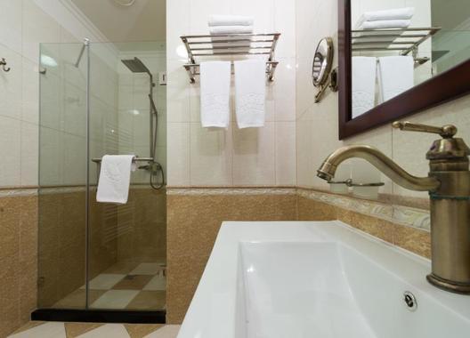 Zámek-Lužec-Spa-&-Wellness-Resort-10