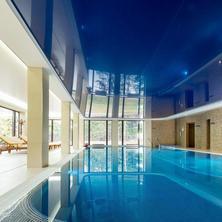 Zámek Lužec Spa & Wellness Resort-Nejdek-pobyt-Zámecký relaxační balíček