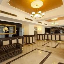Spa Hotel Čajkovskij Palace Karlovy Vary 1113325360