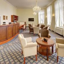 Windsor Spa Hotel Karlovy Vary 49405308