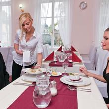 Windsor Spa Hotel Karlovy Vary 1113192640