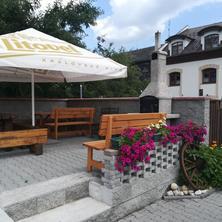 Apartmány a Ubytování Mlýnice Litovel 40896132