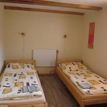 Penzion Mlejn Kundratice 33405224