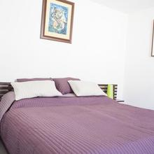 Lavanda Hotel&Apartments Prague Praha 49240324