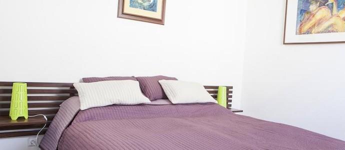 Lavanda Hotel&Apartments Prague Praha 1119169966