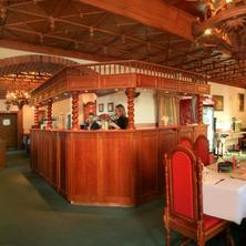 Hotel Praha Boží Dar 34140346