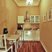 Hotel Alisa Karlovy Vary 1116928756