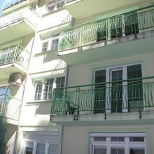 Apartment Lilianna Karlovy Vary
