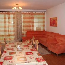 Apartment Lilianna Karlovy Vary 46439208