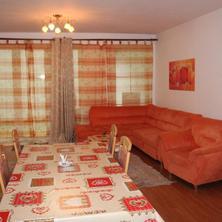 Apartment Lilianna Karlovy Vary 42185596