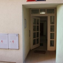 Apartment Lilianna Karlovy Vary 1133536145