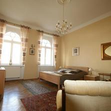 Apartmán Jaltská 3B
