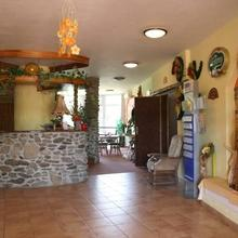 Hotelový resort Šikland Zvole 490453896