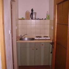 Villa Zlatý Jelen Karlovy Vary 33406200