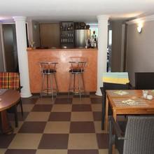 Penzion Eden Karlovy Vary 1113322968