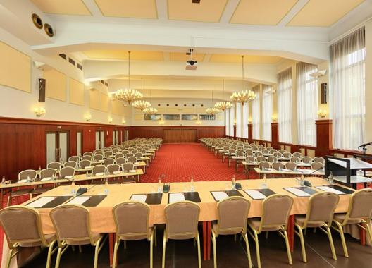 hotel-international-prague_congress-hall-1