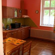 Apartmán Května Karlovy Vary 33406448