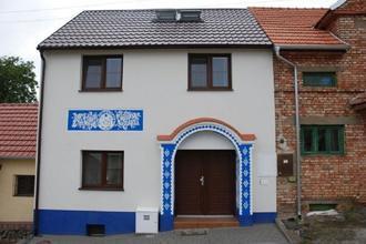 Sklipek Alsop Mutěnice