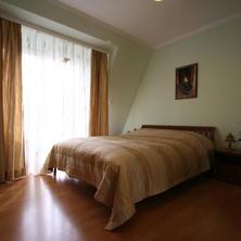 Apartmán Marianka