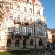 Apartmán Palach 3 Karlovy Vary