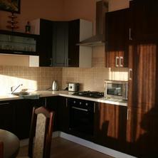Apartmán Palach 3 Karlovy Vary 33407342