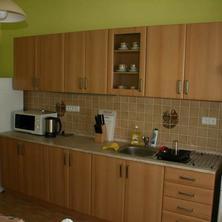 Apartmán I.P.Pavlova 34A Azalea