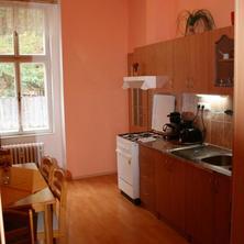 Apartmán I.P.Pavlova 32