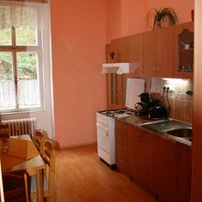 Apartmán I.P.Pavlova 32 Karlovy Vary 33407398