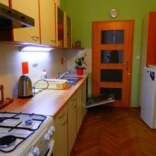 Apartmán Varšavská 15A Albert Karlovy Vary 33407424
