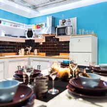 Apartmány Babyhouse Dolní Lomná 46823154