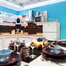 Apartmány Babyhouse Dolní Lomná 33407486