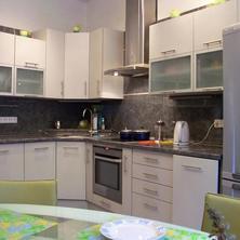 Apartmán I.P.Pavlova 34B Strelicia