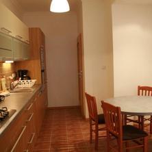 Apartmán Pod Jelením skokem Karlovy Vary 33407670