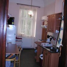 Apartmán Praha Malá Strana Praha 33407692