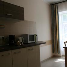 Apartmán Stará Louka 20