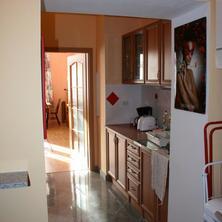 Apartman Luční Vrch 11B