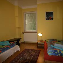 Apartman Luční Vrch 11B Karlovy Vary 33407844