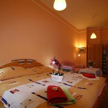 Apartmán Tržiště 29B