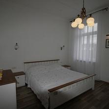 Apartmán Varšavská Lyudmila