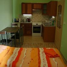 Apartmán Zahradní 43 Tanya Karlovy Vary 33408022