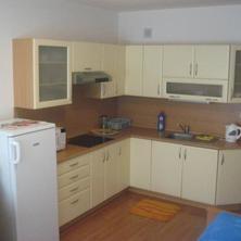 Apartmán Zámecký Vrch Liliana Karlovy Vary 33408042