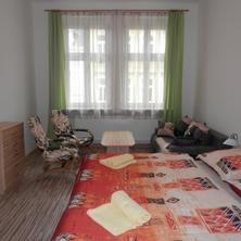 Apartmán Zeyerova 3 Karlovy Vary 33408260